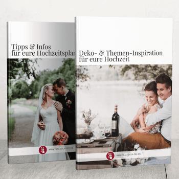 Hochzeitsplaner zum Download